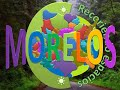 Video de Morelos