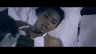 G2 - Anjo Apaixonado (Video Oficial)