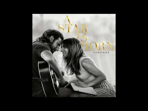 Cast - Vows (Dialogue) (A Star Is Born Soundtrack)