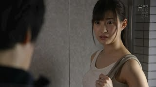 18+ Japanese Movie   A woman who's been forced