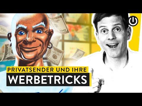 RTL, Sat.1 & Co.: Wie viel Werbung läuft wirklich? | WALULYSE