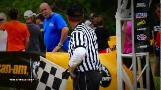 2013 Briarcliff Battle for Ohio ft. Plessinger, Rife, McDade