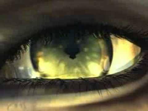 Final Fantasy VIII - System of a Down (Chop Suey!)