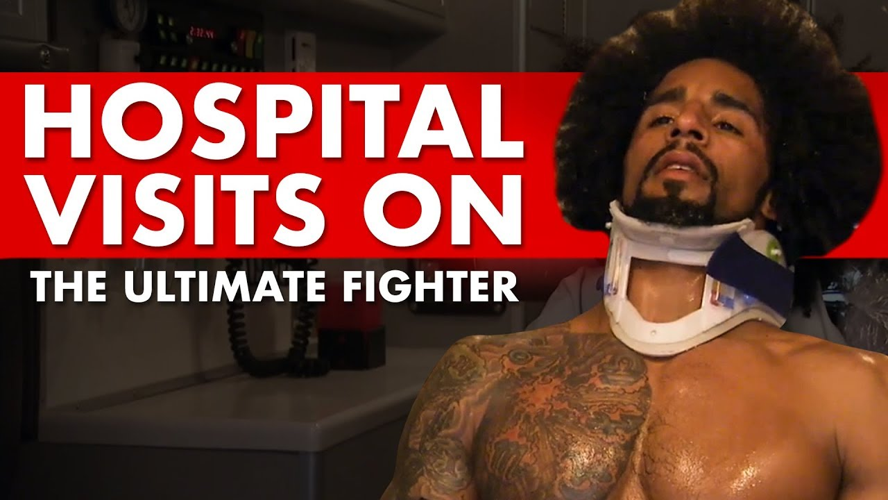 10-most-memorable-hospital-visits-on-tuf