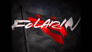 "Download Wale's NEW ""Folarin"" mixtape here! http://bit.ly/Wxuq9Z."