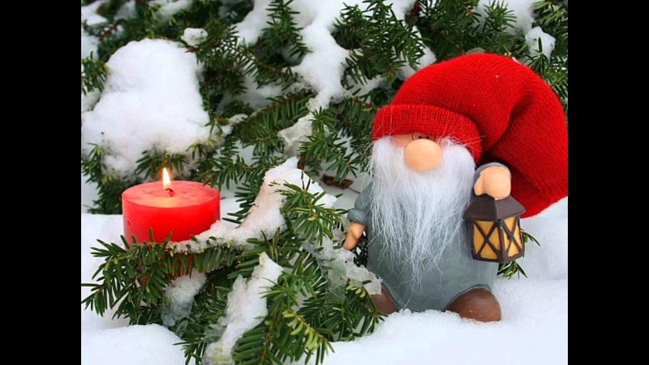 joulukuvia Joulukuvia+Jouluyö,juhlayö   YouTube joulukuvia