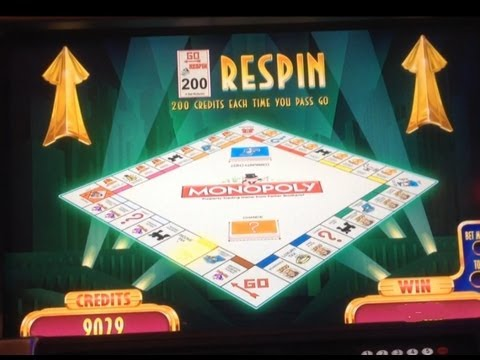 Video Play real slots for money