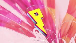 Lemaitre ft. Giraffage - Nishio 2 [Premiere]