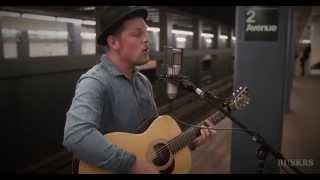Bryce Zillweger - We