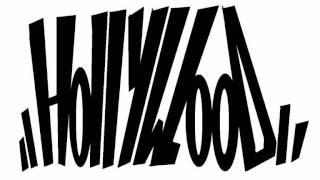 La cricca dei balordi - Hollywood
