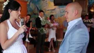 Выездная Регистрация, свадьба от Ольги Поляковой