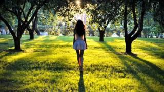 Akira Kayosa & Hugh Tolland - Simpler (Original Mix)