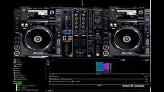 CDJ GRATUIT SKIN VIRTUAL PIONEER 2000 POUR TÉLÉCHARGER DJ