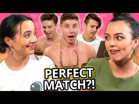 7-guys-take-my-twin-sister's-couple's-compatibility-test-|-twin-my-heart-w/-the-merrell-twins-ep-2