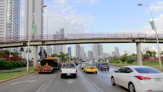 Gran Mall Panamá (HD) Centro Comercial Online de Panamá