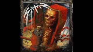 Satan - Atom by Atom [Full Album]