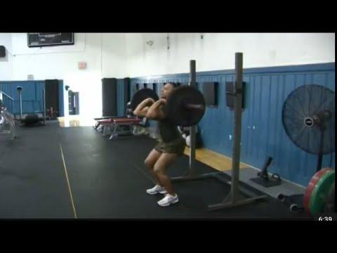 Marines - Warrior HITT Workout (1)