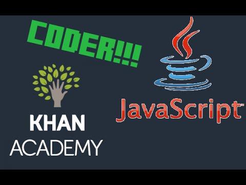 Apprendre à coder le JavaScript