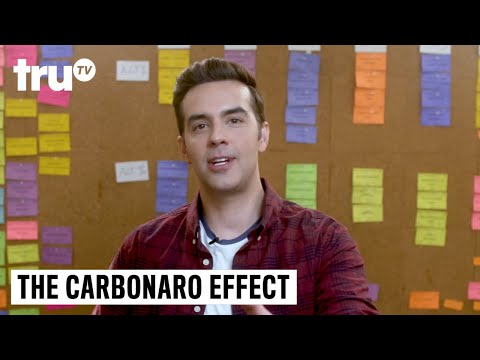 the-carbonaro-effect---the-after-effect:-episode-502-(web-chat)-|-trutv