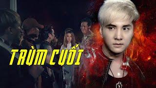 Phim Hài Học Đường Hay Nhất 2020 - Trùm Cuối - Lâm Chấn Khang, Phương Dung, Hàn Khởi, Tuấn Dũng
