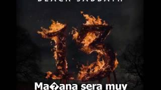 End Of The Beginning Black Sabbath Subtitulos Español