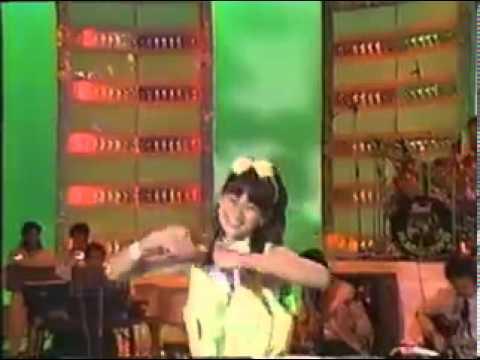 morio yumi   onegai   YouTube