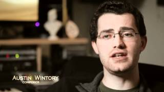 Journey™ Developer Diary - Reaching the Summit