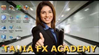 Forex Trading Bangla Tutorial Part 1