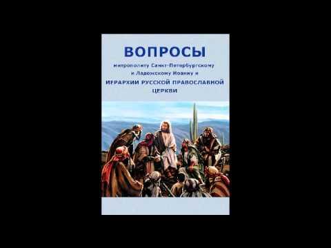 Курсы подготовки к ЕГЭ и ОГЭ в Санкт-Петербурге (в СПб
