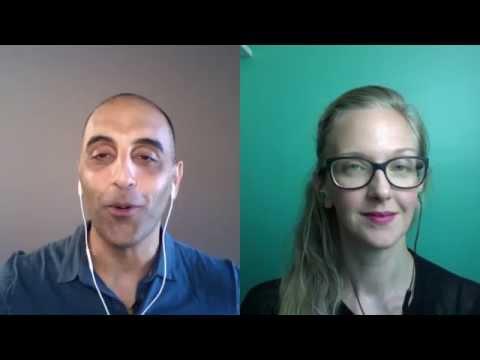 Origins Deep Dive Interviews  2014 -  Alex Jamieson