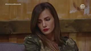Marco Recibe LLamada De Lisandra Y Aylen Se Enloquece
