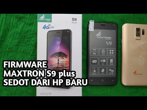 firmware-maxtron-s9-plus,-stock-rom-dari-hape-baru,-work-100-%,-tested-by-admin