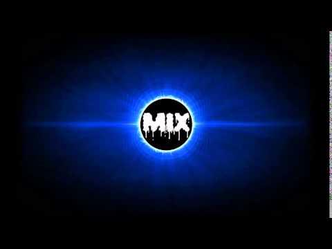 Best Arabic Club Remix 2015   Awesome Mix