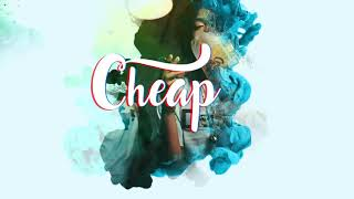 free mp3 songs download - Cuban doll type beat 2018 x molly brazy
