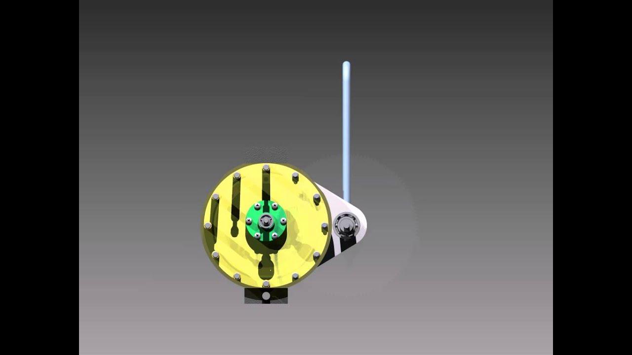 Lowara Pump Wiring Diagram