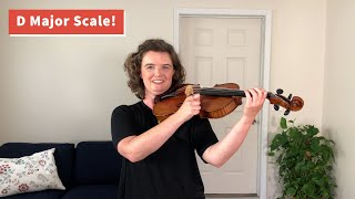 Instrument Beginnings: Learn to Play Viola Part 2
