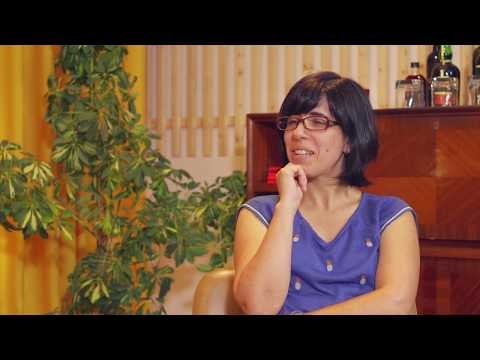 FoundersTV · Founder Meets Founder S1E6 with Catarina Simões & João Rodrigues