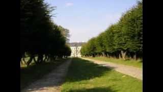 Підгорецький замок, Підгірці(, 2012-10-31T11:44:36.000Z)