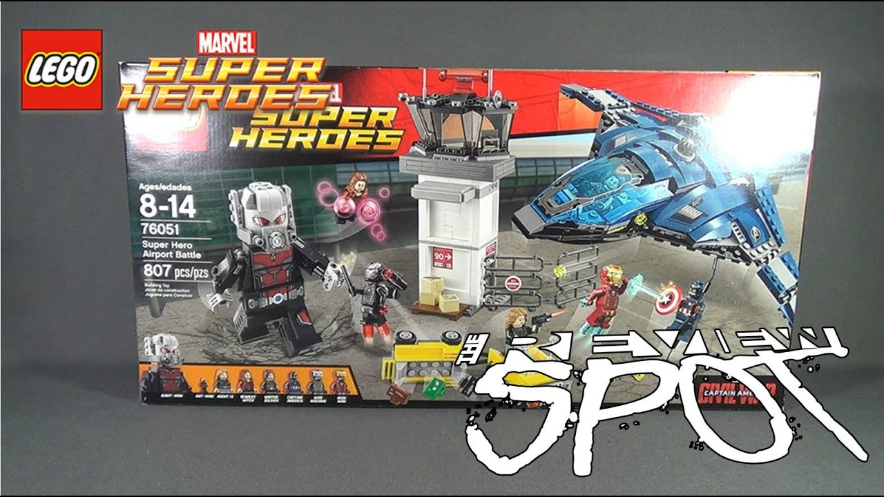toy super