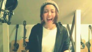 TheSirens ボーカル cana による、特別企画!! 365日毎日動画アップします。 その名も! canaの毎日動画!! ショートバージョンでたくさんカバーしていきたいと思い ...
