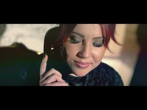 Printu de la Cluj si Alexandra Buburuzan - Aripi de dragoste | oficial video