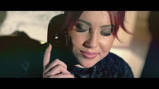 Printu de la Cluj si Alexandra Buburuzan - Aripi de dragoste oficial video