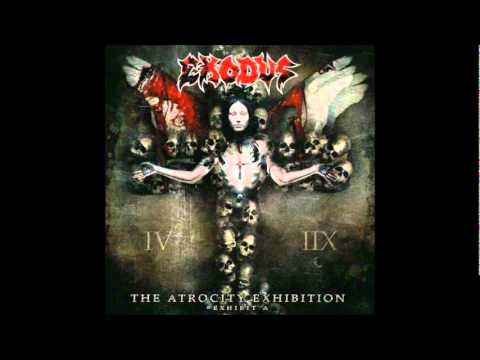Exodus - A Call To Arms/Riot Act