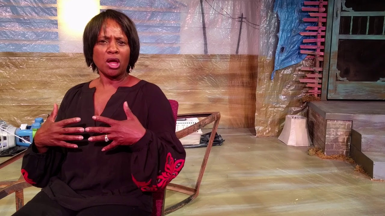Join Karen Malina White In Supporting The Fountain Theatre Youtube Karen malina white (born july 7, 1965; join karen malina white in supporting the fountain theatre