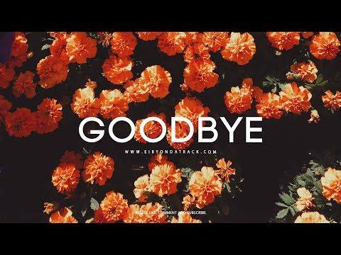 ''Goodbye'' - Kehlani x Bryson Tiller [Type Beat] | Eibyondatrack x Thomas Crager