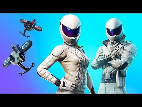 new-epic-whiteout-overtaker-skins-pro-fortnite-player-1-350-wins-fortnite-battle-royale