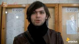 К 190-летию К.Д.Ушинского