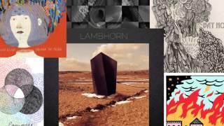 Math-Rock Mix 6