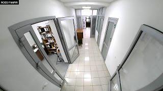 Тест записи IP видеокамеры с объективом Fish Eye, и беспроводным WiFi модулем ROSS F180PIR(Тест записи IP видеокамеры с объективом Fish Eye, на 180 градусов и беспроводным WiFi модулем. Fisheye камера ROSS F180PIR..., 2015-05-05T23:15:17.000Z)