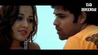WAJAH TUM HO (Mithoon, Tulsi Kumar, Altamash) Feat. Emraan Hashmi & Nisha Kothari - Special Editing